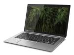 5 sai lầm hay gặp khi chọn mua laptop