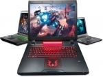 So sánh laptop Dell và laptop Asus