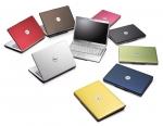 Laptop Dell và Laptop Acer nên mua thương hiệu nào?