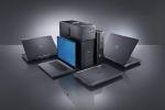 Lưu ý khi chọn mua Laptop Dell cũ dòng Workstation