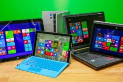 5 bước chọn mua laptop cũ