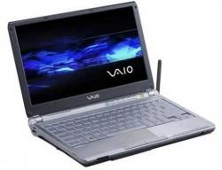 Kinh nghiệm vàng khi chọn mua Laptop