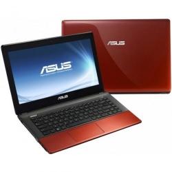 Laptop cũ giá rẻ chơi game