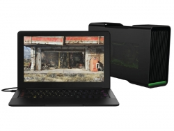 Laptop Razer