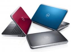 Chọn mua Laptop Dell Core i5