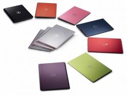 Laptop Dell Core I7 đáng mua nhất