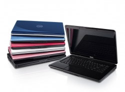 Giá Laptop Dell hiện nay
