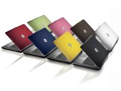 Nên mua Laptop Dell hay Laptop HP