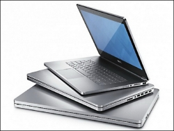 Nên mua Laptop Dell hay Laptop Lenovo?