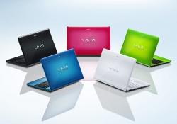 Tư vấn chọn mua laptop Dell hay laptop Sony