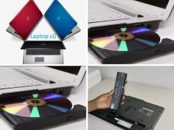 Cách kiểm tra laptop cũ trước khi mua