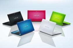 Laptop giá rẻ cấu hình cao