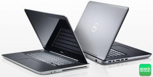 Dell XPS 15Z Core i5