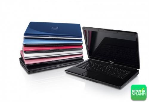 Chọn mua laptop tốt, phù hợp